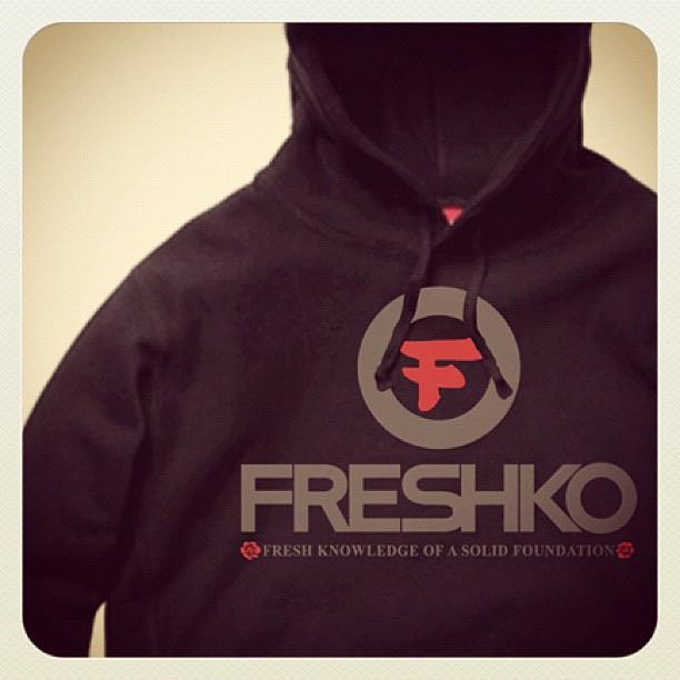 Freshko