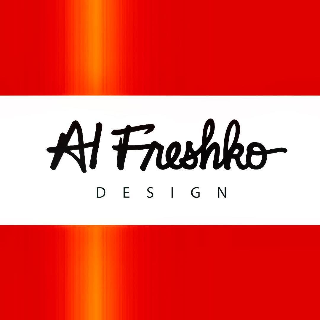 Al Freshko