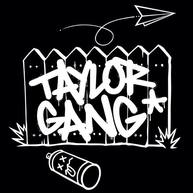 Taylor Gang Logo
